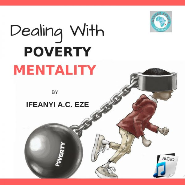 Dealing with Poverty mentality